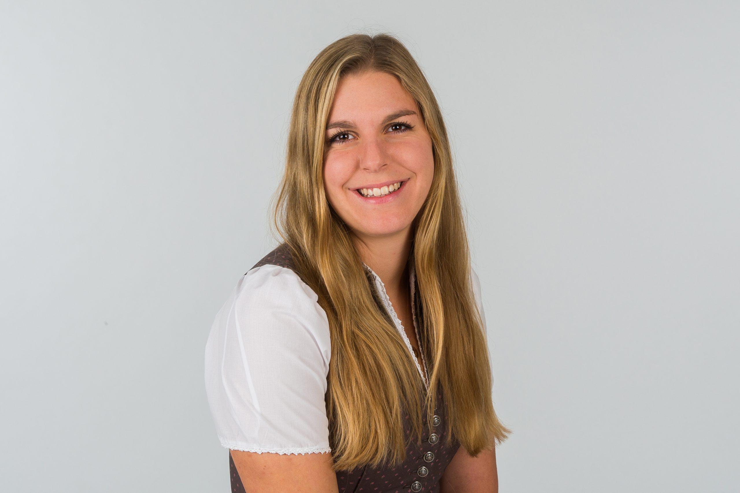 Vanessa Kleist